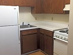 Kitchen, 33 Bradstreet Road, 0