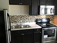Kitchen, 1301 Leggett Rd, 0