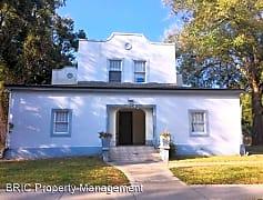 Building, 1647 E Concord St, 0