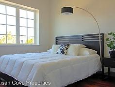 Bedroom, 941 Marina Way S, 0