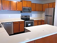 Kitchen, 810 65th Ave N, 0