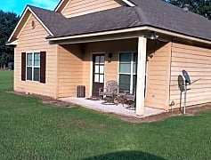 129 West Sidonia Drive (front view 1).JPG