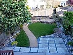 Garden (3-best).jpg