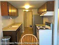 Kitchen, 1346 Orleans St, 0