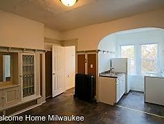Kitchen, 2484 S 9th St, 0
