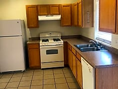 Kitchen, 2016 E Arbors Ave, 0