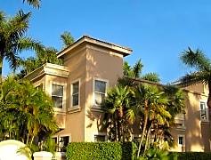 Building, 509 Resort Ln, 0