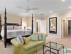 Living Room, 5 Heathmuir Way, 0