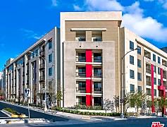 Building, 228 W Pomona Ave 119, 0
