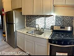 Kitchen, 801 W Hill St, 0