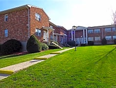 New Windsor Ny Houses For Rent 58 Houses Rent Com 174