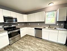 Kitchen, 6503 Hickman Rd, 0