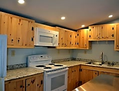 Kitchen, 2055 NH-16, 0