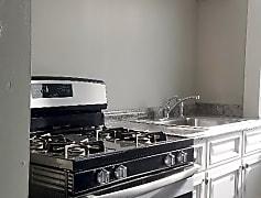 carey kitchen upstairs kitchen.jpg
