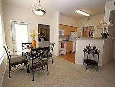 Dining Room, 6300 S Congress Ave, 0