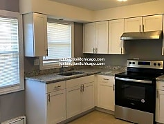 Kitchen, 14108 S Tracy Ave, 0