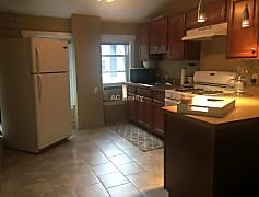 Kitchen, 592 Highland Ave, 0