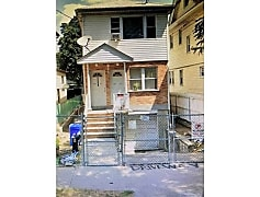 Building, 106-41 Waltham St, 0