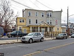 Building, 3315 N Park Ave 3, 0