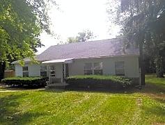Building, 320 Elder St, 0