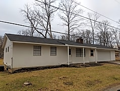 Building, 855 Mulberry Dr, 0