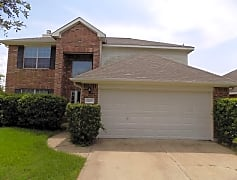 Katy Tx Houses For Rent 165 Houses Rent Com 174