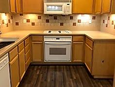 Kitchen, 28553 Sorano Cove, 0