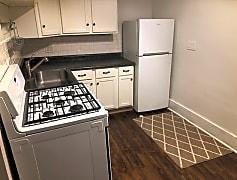 Kitchen, 529 Sherburne Ave, 0