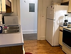Kitchen, 1418 4th Ave, 0