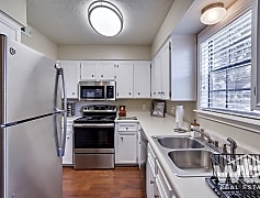 Kitchen, 1518 Old Ranch Road 12, 0