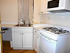 Kitchen, 521 Hudson St 3-RN, 0