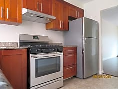 Kitchen, 579 27th Ave, 0