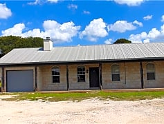 Building, 111 Chestnut Ridge A, 0
