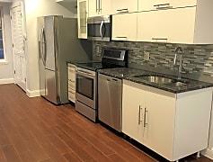 Kitchen, 657 N 11th St, 0