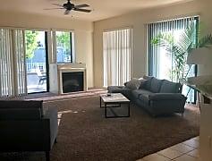 Living Room, 9051 Echelon Point Dr, 0