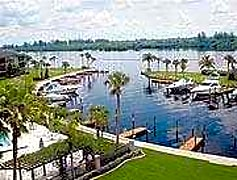 Bay Pointe Yacht And Racquet Club, 0