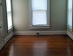 Living Room, 130 Tate St, 0