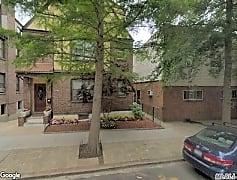 Building, 84-21 Cuthbert Rd, 0