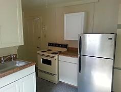 Kitchen, 625 E Market St, 0