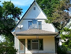 Building, 710 E Ave A, 0