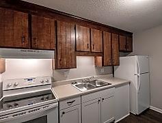 Kitchen, 600 S Vyne St, 0