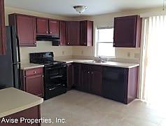 Nashua, NH 3 Bedroom Apartments for Rent - 7 Apartments ...