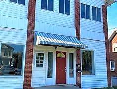 Building, 702 Montrose Ave SE, 0