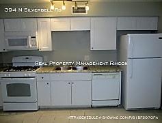 394 N Silverbell Rd, 0