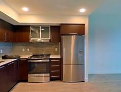 Kitchen, 1330 Boylston Street, 0