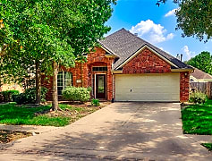 Building, 16419 Bluff Springs Dr, 0