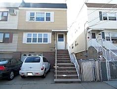 Building, 69 Prospect Ave 2, 0