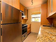 Kitchen, 650 pennsylvania ave # 2, 0