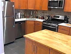 Kitchen, 343 Central Ave 3, 0
