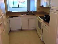 Kitchen, 9669 N Belfort Cir 204, 0